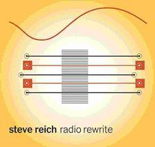 7559 79547 0. REICH Radio Rewrite