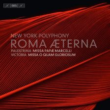 BIS2203. Roma Aeterna