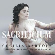 Bartoli Sacrificium