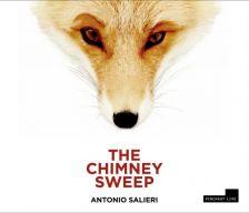 PG005. SALIERI The Chimney Sweep
