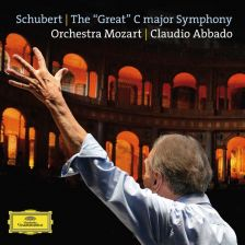 479 4652. SCHUBERT 'Great' Symphony