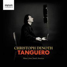 SIGCD538. Christoph Denoth: Tanguero
