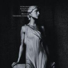 88985 40435-2. TCHAIKOVSKY Symphony No 6 (Currentzis)