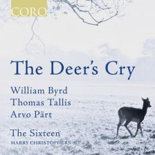 COR16140. The Deer's Cry