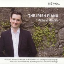 The Irish Piano