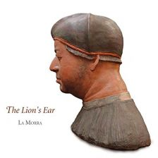 RAM1403. The Lion's Ear: A Tribute to Leo X