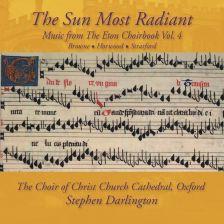 AV2359. The Sun Most Radiant