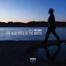 ODRCD365. TINOCO The Blue Voice of the Water