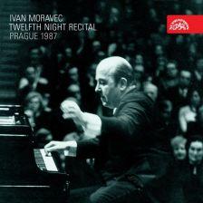 SU4190-2. Ivan Moravec: Twelfth Night Recital