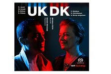 6 220611. UK DK: Contemporary Recorder