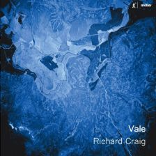 MSV28540. Vale: New Music for Flute