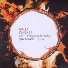 Wagner Götterdämmerung – Elder