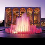 Met Opera unveils 2010/11 season (photo: NYC & Company, Inc / Jon Ortner)