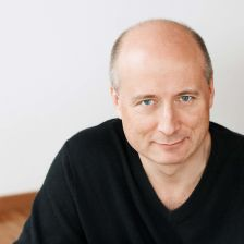 Paavo Järvi to take over at the Tonhalle Orchestra Zurich (photo: Julia Bayer)