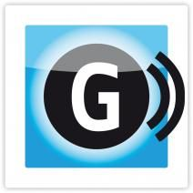 Listen to the latest Gramophone podcast