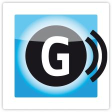 Download the latest Gramophone Podcast for free from iTunes