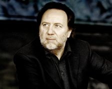 Chailly to leave the Leipzig Gewandhausorchester - four years earlier than planned