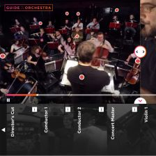 ROH Guide to the Orchestra