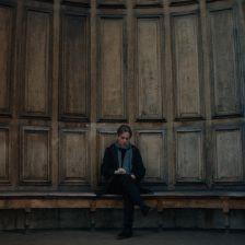 Apple's latest ad focuses on composer and conductor Esa-Pekka Salonen