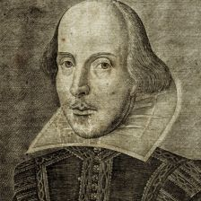 Shakespeare: a continual inspiration to composers (photo: Nathan Benn / Alamy)