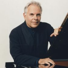 Stephen Kovacevich (photo: David Thompson / EMI Classics)