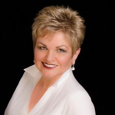 Susan Bullock awarded CBE