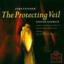 Tavener The Protecting Veil