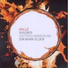 Wagner's Götterdämmerung