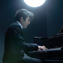 New podcast: Yundi talks about Chopin