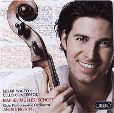 DanielMuller-Schott_Elgar