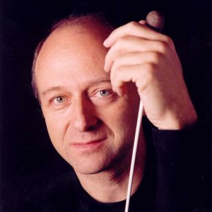 Iván Fischer finds Beethoven's human voice (photo: Budapest Festival Orchestra)