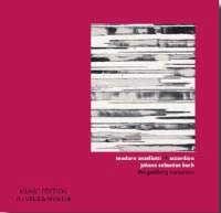 Teodoro Anzellotti's Goldbergs are a remarkable achievement