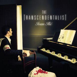 Ivan Ilić's new album, 'The Transcendentalist'