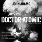 7559 79310-7. ADAMS Doctor Atomic