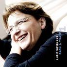 AVI85 33320. YSAŸE Sonatas for Solo Violin JS BACH Sonata BWV1001
