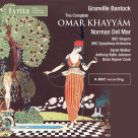 REAM.2128. BANTOCK Omar Khayyám