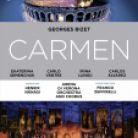 BAC421. BIZET Carmen