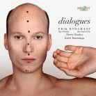 94842BR. BOULEZ Dialogue de L'Ombre Double