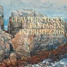 CDA68226. BRAHMS Late Piano Works (Garrick Ohlsson)