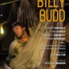 BAC154. BRITTEN Billy Budd (Bolton)