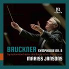 900165. BRUCKNER Symphony No 8 (Jansons)