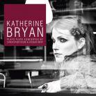 CKD420. ROUSE; IBERT Flute Concertos. Katherine Bryan