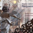 PC10296 CALDARA Requiem
