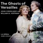 PTC5186 538. CORIGLIANO The Ghosts of Versailles
