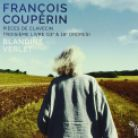 AP170. COUPERIN Pièces De Clavecin Troisieme Livre