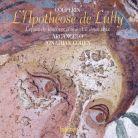 CDA68093. COUPERIN L'apothéose de Lully. Leçons de Ténèbres