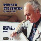 DDA21372. R Stevenson Piano Music