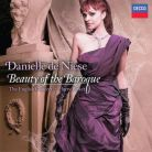 de Niese: Beauty of the Baroque