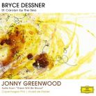 479 2388. DESSNER St Carolyn by the Sea GREENWOOD Suite from 'There Will be Blood'
