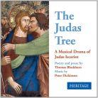 HTGCD263. DICKINSON The Judas Tree